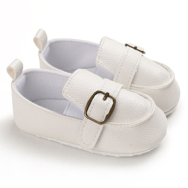 Korean Baby Summer Shoes