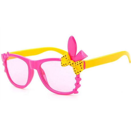 Girly Summer Glasses