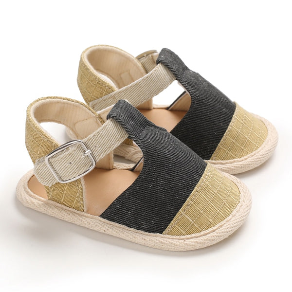 Baby Casual Footwear