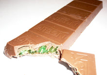 Load image into Gallery viewer, Nestle Peppermint Crisp 35g (Aus) - The South African Spaza Shop