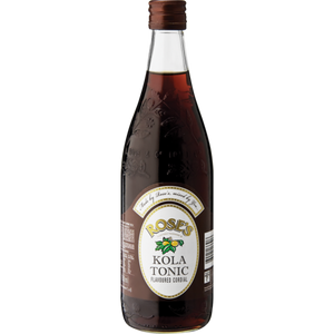 Roses Kola Tonic Cordial 750ml - The South African Spaza Shop