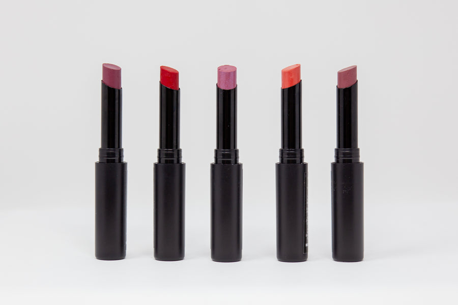 Face Food Natural Lipstick