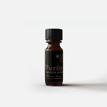 Good Medicine Beauty Lab - Purity Perfectly Clear Tonic - Travel Size
