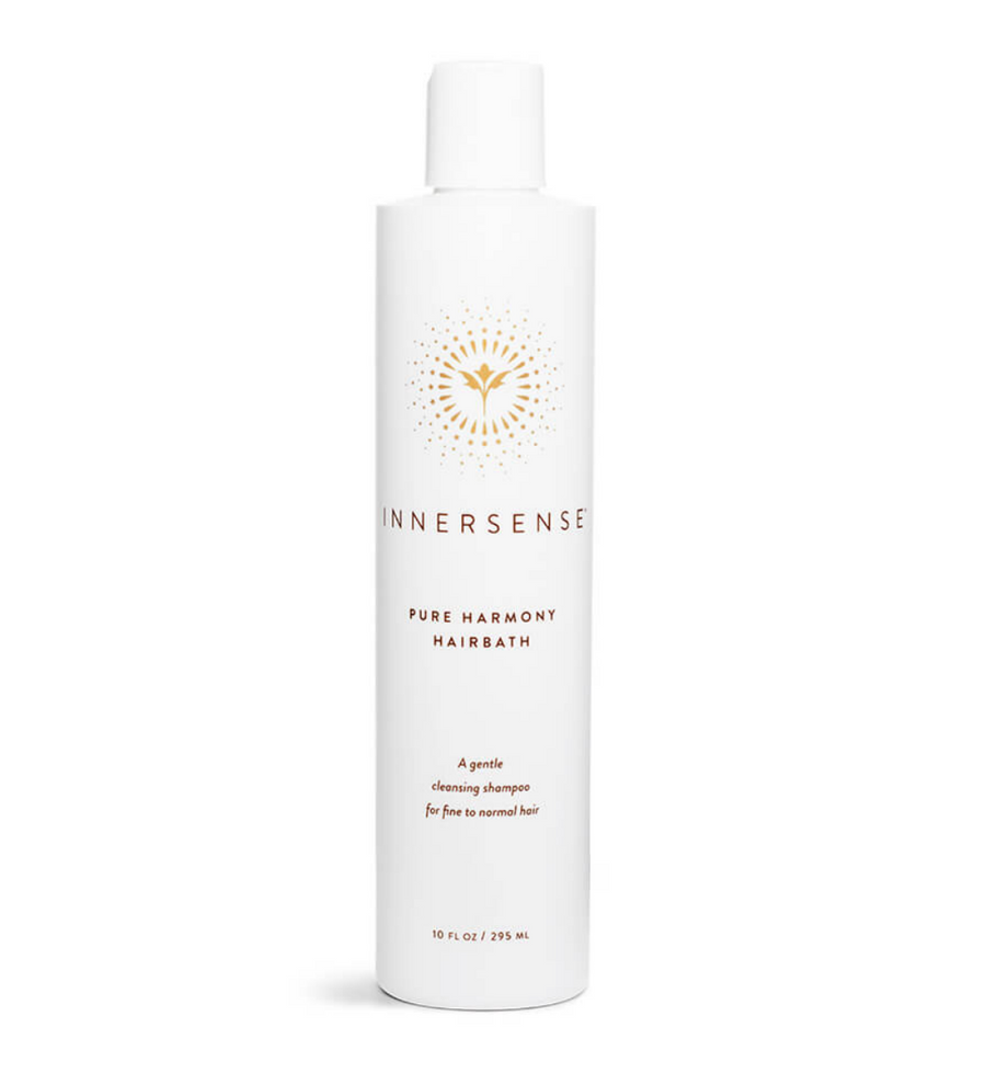 Innersense Beauty - PURE HARMONY HAIRBATH