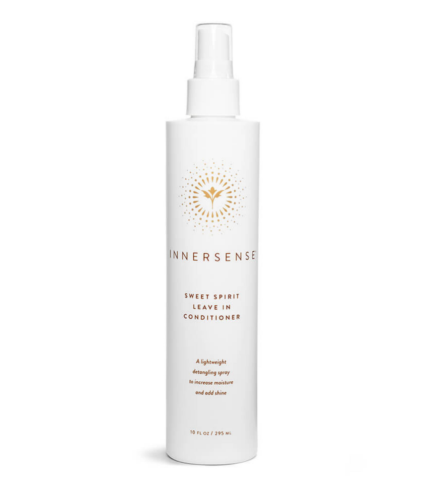 Innersense Beauty - SWEET SPIRIT LEAVE IN CONDITIONER