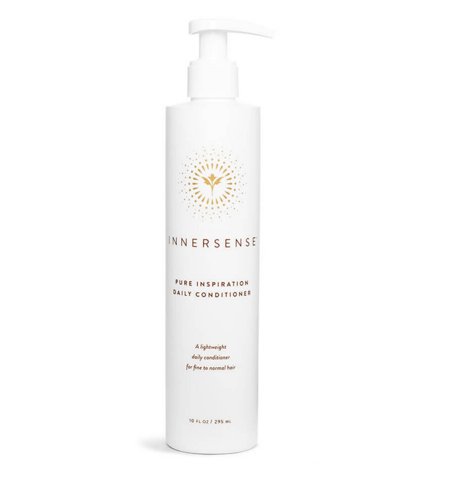 Innersense Beauty - PURE INSPIRATION DAILY CONDITIONER