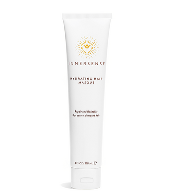 Innersense Beauty - HYDRATING HAIR MASQUE