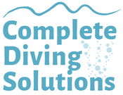 Complete Diving Solutions Shop