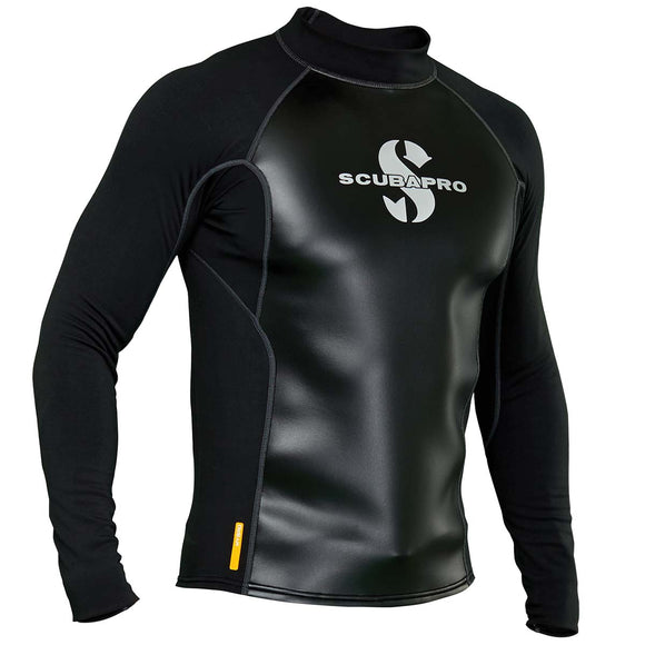 Hybrid Thermal Top, Men