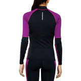 T-Flex Rash Guard UPF 50, Women