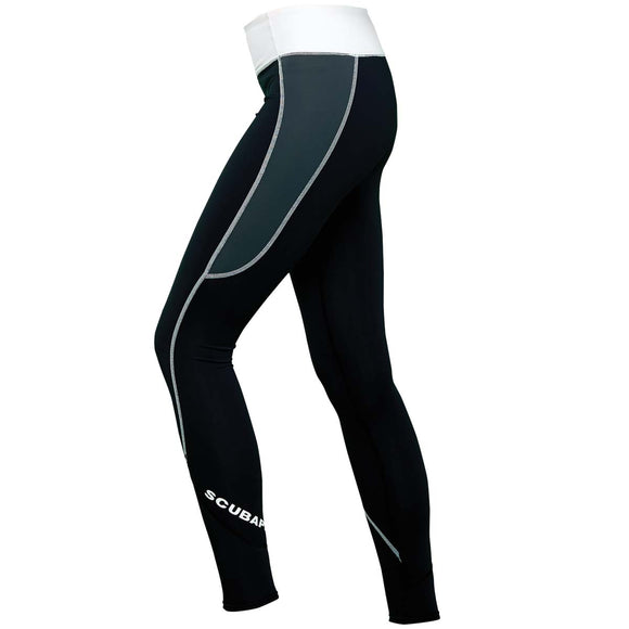 T-Flex Leggings UPF 80, Women