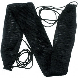 Cylinder Protection Net, 15L Steel Cylinder