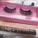 Yours Truly Collection Lashes- No. BL24
