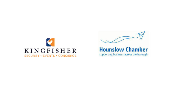 The Need to Diversify and Collaborate: Kingfisher SEC's Adaptation and the Support of Hounslow Chamber's Task Force