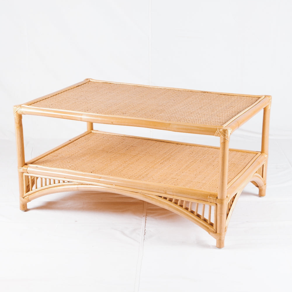 Table REVA