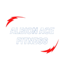 Albion Ace Fitness