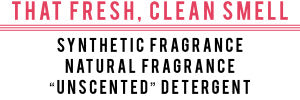 Toxic Laundry Chemicals Dangerous Detergent glossary Branch Basics