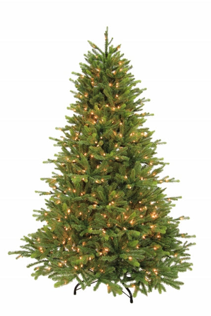 4.5' Ultra-Lit Addison Fir Clear