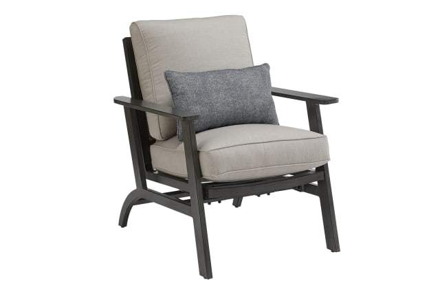Addison Spring Chair