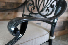 Lynnwood Dining Chair