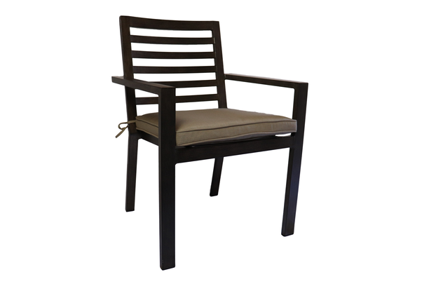 Palm Springs Dining Chair