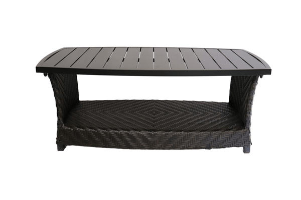Sumerset Coffee Table