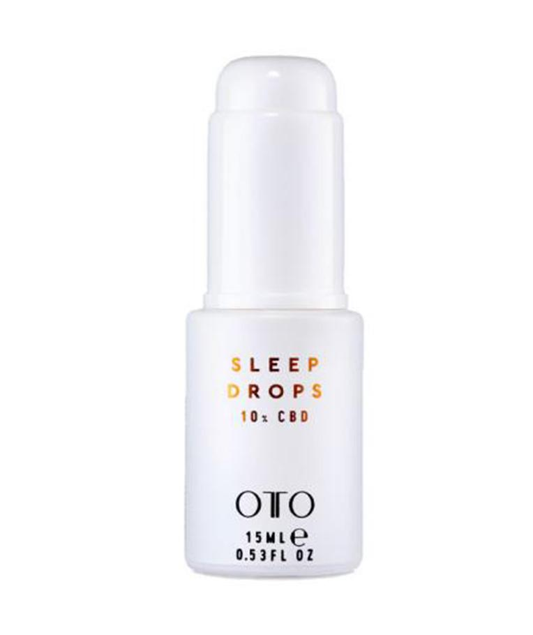 OTO Sleep Drops OTO
