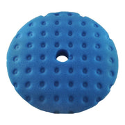 Lake Country CCS Curved Blue Pad