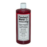 Poorboys All Purpose Cleaner (APC)
