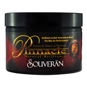Pinnacle Souveran Paste Wax