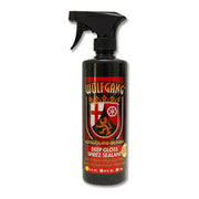 Wolfgang Deep Gloss Spray Sealant