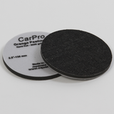 CarPro 2000grit Denim Pad 80/100/135mm