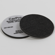 CarPro 2000 Orange Peel Pad