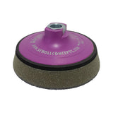 Scholl Concepts - Soft 5inch Backing Plate 14mm Rotary