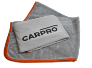 CarPro MF DeHydrate Dry Towel