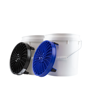 DG Dirtlock Bucket Wash System