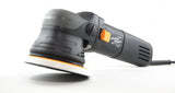 Shine Mate EX-605 12mm Polisher
