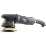 Shine Mate 15mm Polisher