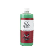Shine Supply Eco Shine