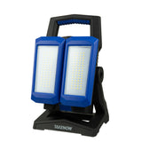 Take Now Group Worklight Lumen