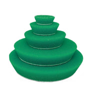 Rupes Bigfoot Green Medium Foam Pad