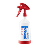 Kwazar Mercury Super 360 Pro (500mL/1L)