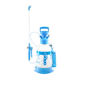 Kwazar Orion SUPER Foamer 6L