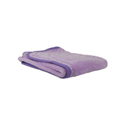 Aquatouch OLD MATE | Drying Towel 2 Pack