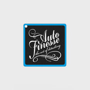 Auto Finesse Sweet Shop Air Freshener