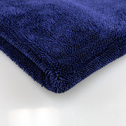 SUPERCELL Drying Towel