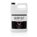 Shine Supply Burnout