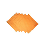CarPro Suede Microfibre Applicators 10x10cm