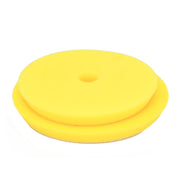 Rupes Mille Yellow Fine Foam Pad