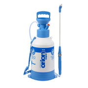 Kwazar Orion Super Compression Sprayer